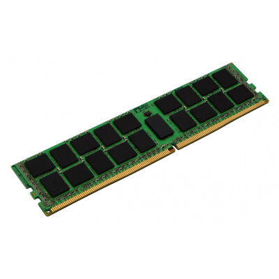 8GB Kingston ValueRAM 2400MHz DDR4 ECC Registered CL17 Memory Module