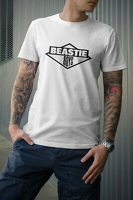 Beastie Boys License to iLL Tshirt