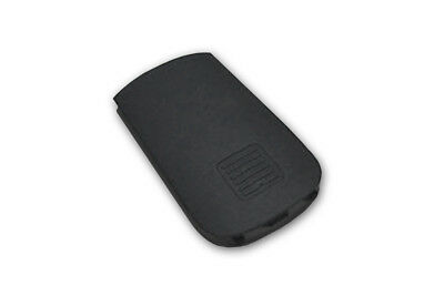 Engenius Replacement Battery Cover (durafon-hbc) (durafonhbc)