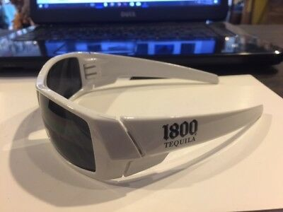 1800 Tequila Promotional Sunglasses - Rare and neat!