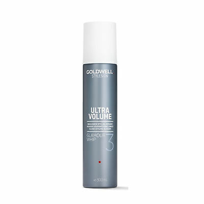 Goldwell Stylesign Ultra Volume Glamour Whip 300 ml top