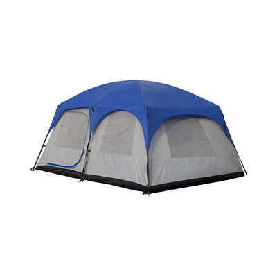 Tents, Tents & Canopies, Camping & Hiking, Outdoor Sports