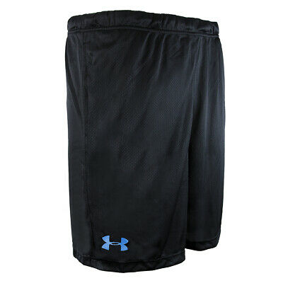 Under Armour Men's Mesh Training Shorts