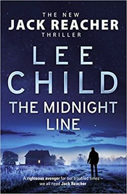 the midnight lin jack reacher 22 by lee child epub kindle