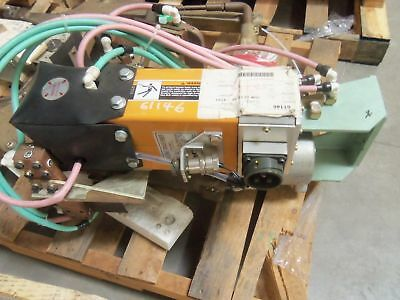 Obara Rtx-2665-L Welding Transformer *new No Box*