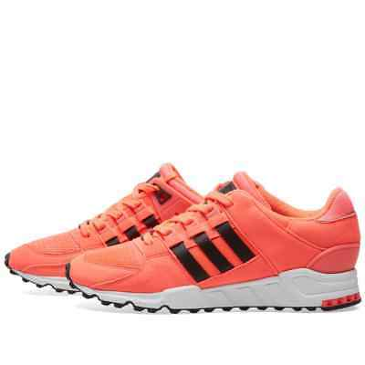 ADIDAS Originals EQUIPMENT RUNNING support bb1321 LIFESTYLE Sneaker EQT Flux