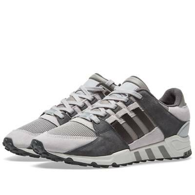 ADIDAS Originals Equipment EQT Support 93 nuude s76702 LIFESTYLE Sneaker Flux