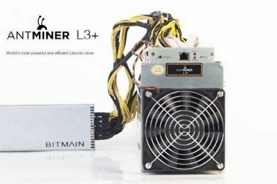 $100 Coupons for Bitman Antminers - *Price Reduced* - Make an Offer