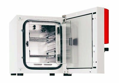 Binder BD53 Microbiological incubators with natural convection