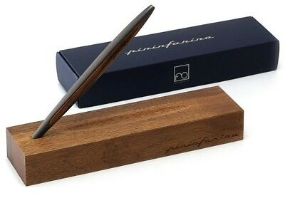 Napkin Forever Pininfarina Cambiano Wood  | Inkless Tip Etergraph®
