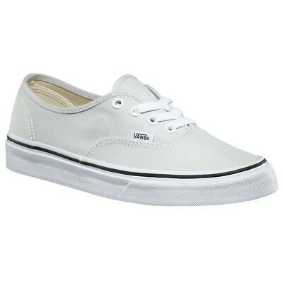 e7776cc2b61f VANS AUTHENTIC (EYELETS) True White True White VN-0A38EMOE1 Women s ...