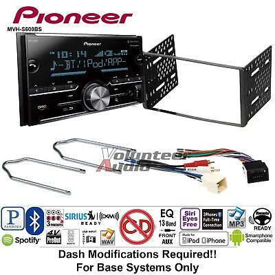 PIONEER SX-2500 INSTALLATION Operation And Service Manual Schematic
