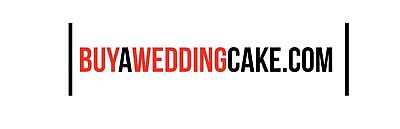 Domain For Sale - Buyaweddingcake.com