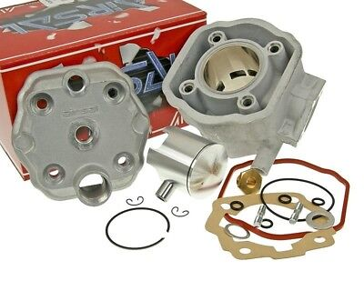 Zylinder Kit Airsal Sport 70ccm for EBE, EBS