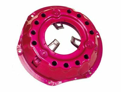 "RAM 437 Pressure Plate Long-Style 11"" Disc Diameter Drag Race Each"