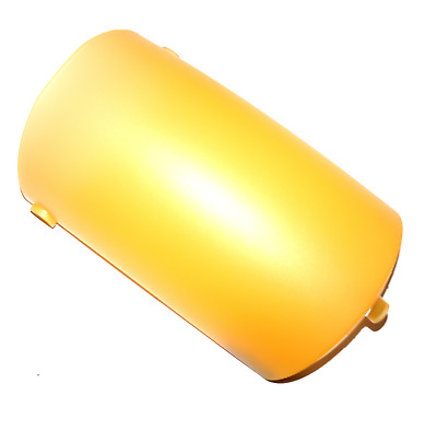 New Yellow 1 Cup Pad Holder For Yellow Philips Senseo Original HD7810//51