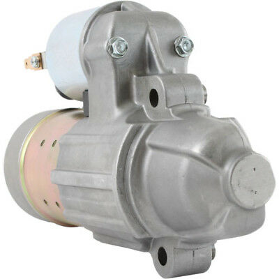New Starter for Yamaha Outboard 6CB-81800-00-00, 6CB-81800,6CB81800, S114-952A