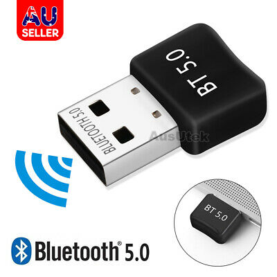 3.5mm Wireless Bluetooth Car Kit Handsfree Music Audio Receiver A2DP AUX Car