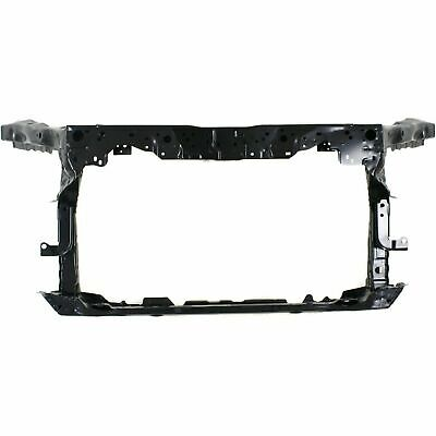 For Accord 90-93 Radiator Support