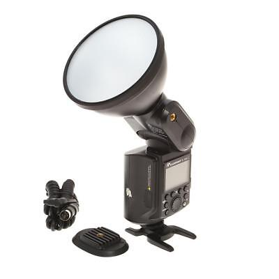 Flashpoint StreakLight 360 TTL for Canon - AD360II-C