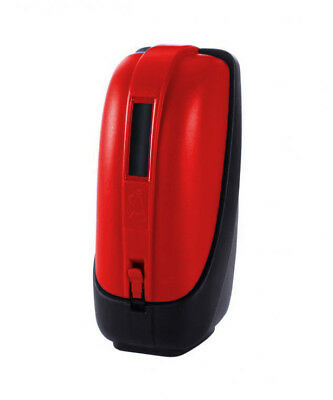 Fire Extinguisher Box / Cabinet. For 6kg Fire Extinguishers LAGO Releasy
