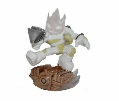 Astroblast Skylanders Superchargers Xbox PS3 Wii Universal Character Figure Only