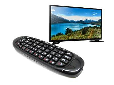 Viano TV Remote Control STV55UHD4K STV55UHD4K Mouse & Keyboard Replacement