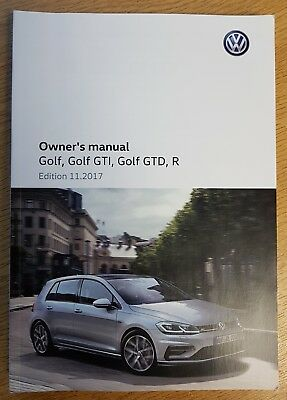 genuine vw polo handbook owners manual 2017 2018 latest book rh picclick co uk user manual vw polo 2010 owners manual vw polo 2006
