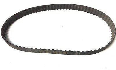 Thermold Timing Belt Model: 285L075  Set Of 5 Pieces