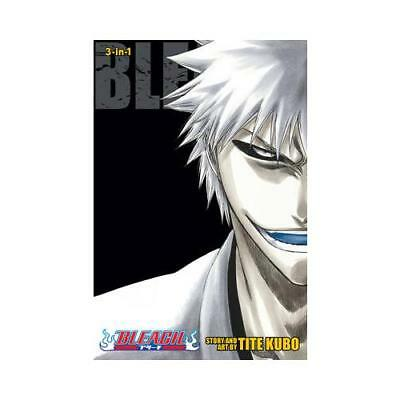 Bleach. Volume 9 by Tite Kubo (author)