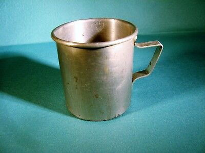 Maytag Measuring Cup For Hit & Miss Engine