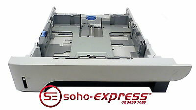 Hp Laserjet 300 Sheet Input Tray 2 For Laserjet P2055/p2055N/p2055Dn