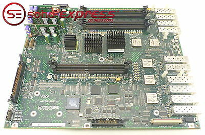 Hp Motherboard For Eva Storageworks Hsv210-A 54-30806-01