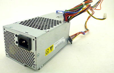 Ibm 280 Watt Server Power Supply 41A9719