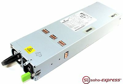 Emerson Isilon 32000 1200W Hot Swap Psu Power Supply Ds1200-3-002