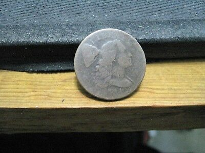 1794 Large Cent!! VG Detail! (54)