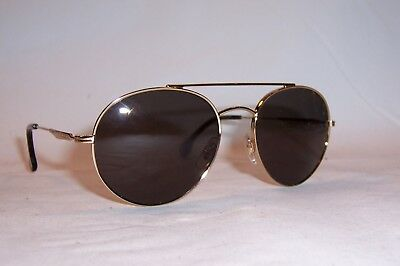 aafe888c7a1 NEW SMITH SUNGLASSES Rockford Slim s J5G-In Gold gray Green ...