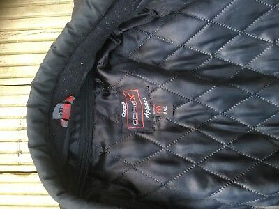 motorcycle jacket 4xl