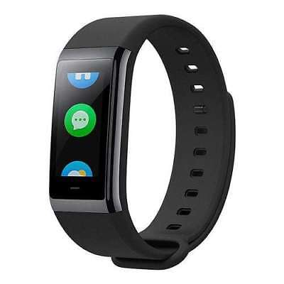English Version Original Xiaomi Huami Amazfit Cor MiDong Smart Bracelet 5ATM