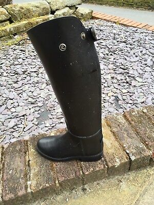 Rhinegold Boots size 3
