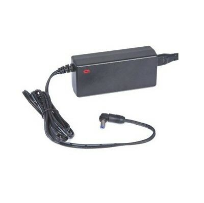Baader 12V 5A Outdoor Telescope Switching Power Supply 2457640, London