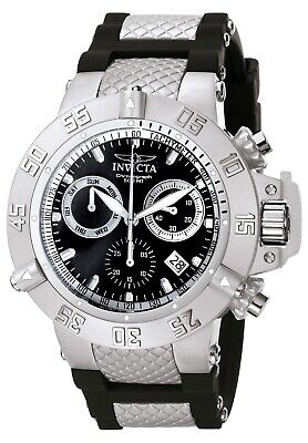 Invicta 5511 Men's Subaqua NOMA Chronograph Watch