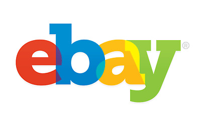 Payments  eBay Test Item DO Not Buy or Bid PUI-test