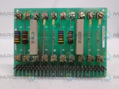 General Electric Pwb68A993548G2 Component Board *new No Box*