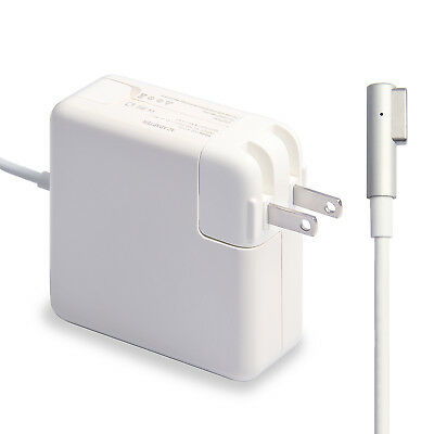 85W AC Power Charger Adapter for Apple Macbook Pro A1286 A1297 A1150 A1229 O