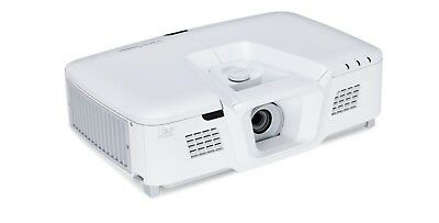ViewSonic PG800HD 5000-Lumen Full HD DLP Projector - Almost new (RRP$1620)