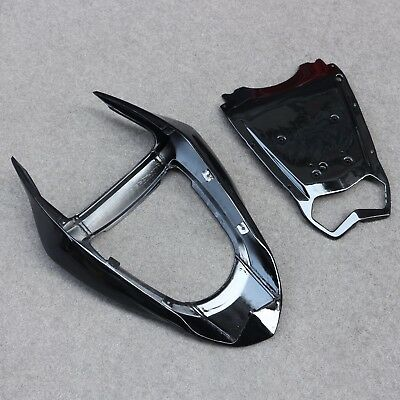 Rear Tail Section Seat Cowl Fairing Part Fit For Kawasaki Z1000 2003-2006 05 New
