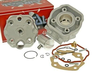 Zylinder Kit Airsal Sport 50 cc for EBE, EBS