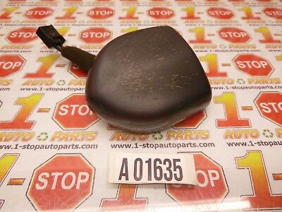 2004 04 2005 05 Acura Tl Gps Navigation Roof Antenna 39150-Sep-A012-M1 Oem