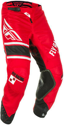 Fly Racing Kinetic Mesh Era Motocross MX Pants Choose Color & Size 36